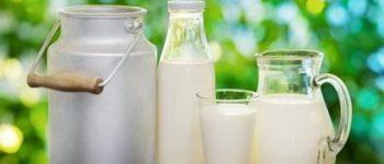 تلاش وزیر جهادکشاورزی جهت زیاد کردن زیاد قیمت شیرخام ، ستاد تنظیم باز