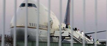 افزایش بهای بلیت هواپیما با قیمت گذاری بر مبنای سنا